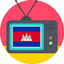 Best khmer tv online Reviews