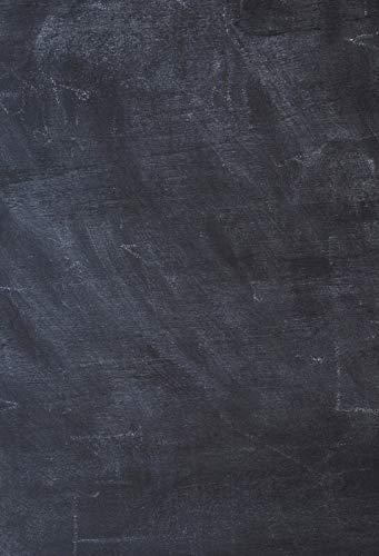 Gradiente Oscuro Color sólido Pizarra Fiesta Amor Decoración Patrón Fondo fotográfico Estudio fotográfico A6 9x6ft / 2.7x1.8m