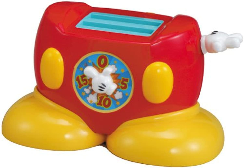 al precio mas bajo Volar fuera de Disney Toontown Toontown Toontown  Pop'n tostador  tienda en linea