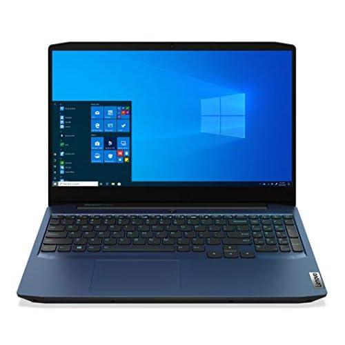 Lenovo IdeaPad Gaming 3 Notebook, Display 15.6