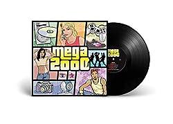 Mega 2000