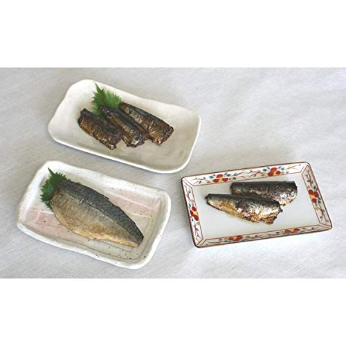 国産青魚総菜 3種(国産さんまの佃煮・国産いわしの佃煮・国産あぶり焼塩さば) 各2袋 計6袋