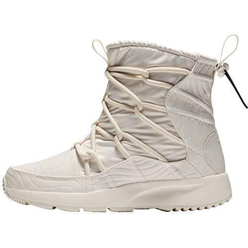 Nike Damen WMNS Tanjun High Rise Trekking-& Wanderstiefel, Mehrfarbig Phantom/Black 003, 40 EU