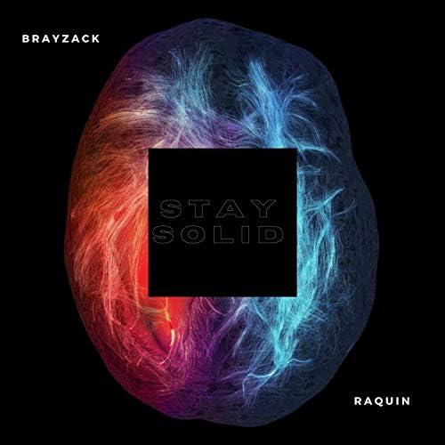 Brayzack feat. Raquin