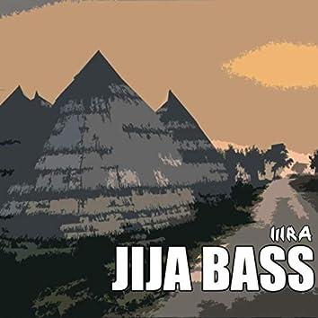Jija Bass