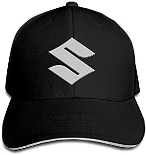 undefeated logo