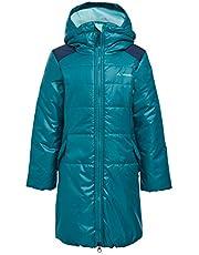 VAUDE Kids Greenfinch Coat Girls - Chaqueta Unisex niños