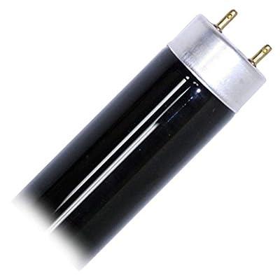 MBT Lighting LED Lighting (BFT18/15W_85929)