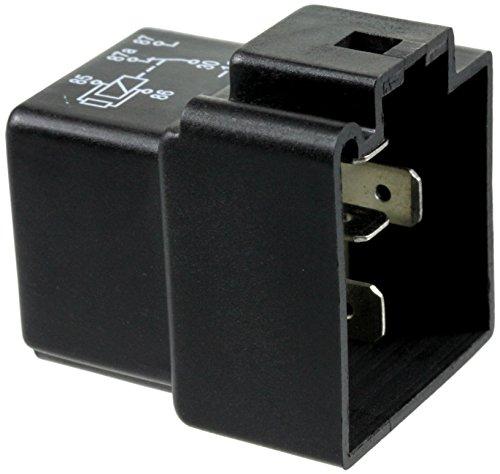 WVE by NTK 1R1141 ABS-Pumpe und Motorrelais