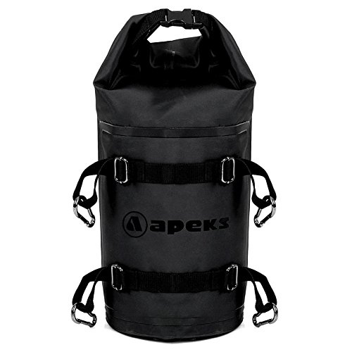 APEKS Dry Bag, Mehrfarbig,...