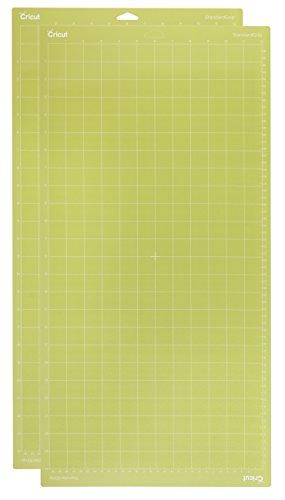 Cricut Standard Grip Mat, 12