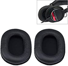 MDR-CD900ST Shiwaki Cojines EarPads Almohadillas para Sony Auriculares MDR-7506 MDR-V6 MDR-V7