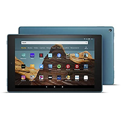 tablets on sale prime 10 inch, End of 'Related searches' list