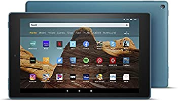 Save $70 on Fire HD 10 Tablet