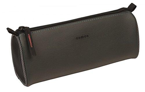 Oxmox Touch-It Pencil Box 21 cm grau