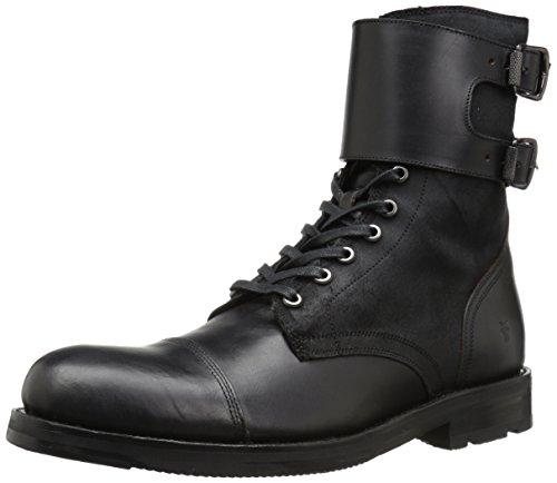 Offizier Stiefel günstig und in großer Auswahl Stiefel