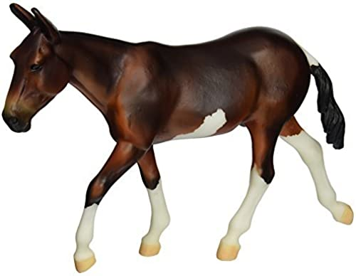 Breyer Limited Edition Jubilation Mule Toy by Breyer