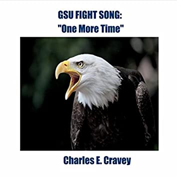 One More Time (GSU Fight Song)