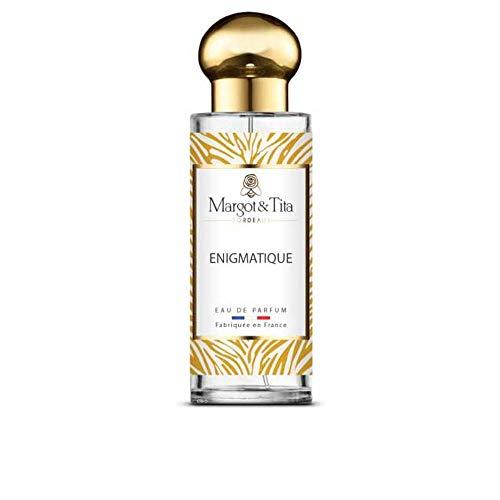 Enigmatique - Perfume (30 ml)