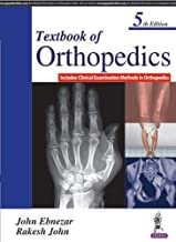 clinical examination methods in orthopedics