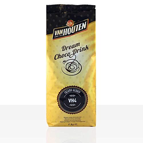 Van Houten VH4 Kakao (14,3%) 1kg