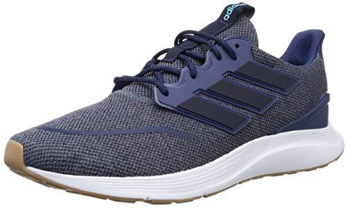 Tenis Addidas marca Adidas