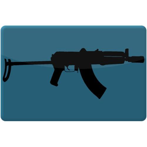 Kalashnikov Variants