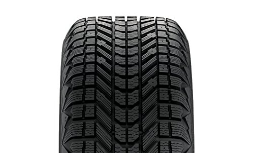 Firestone 5843 Winterforce snow tires for trucks