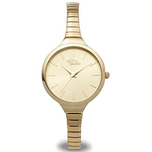 gooix gx-08003–669–Armbanduhr Damen
