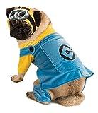 Rubie's, Costume Ufficiale Minion per Cani