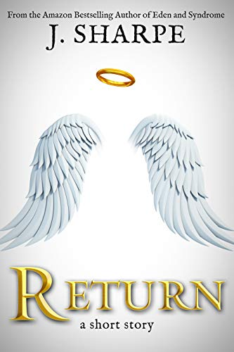 Return: A magical realism/fantasy story