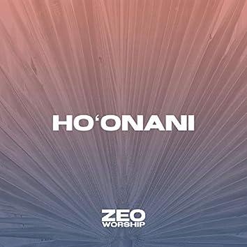 Ho'onani