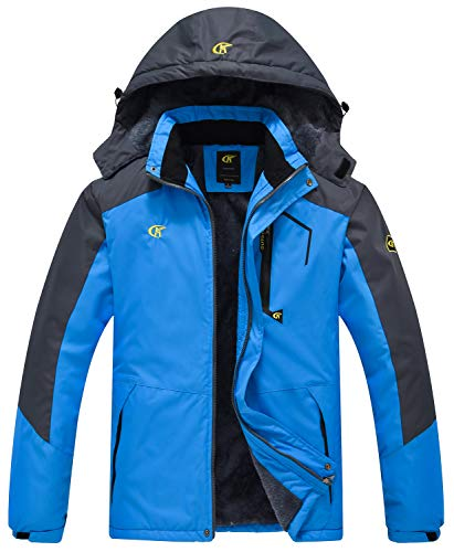 Mens Winter Jacket Clearance Sale Canada