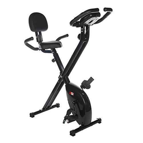 XS Sports B250 Exercise Bike