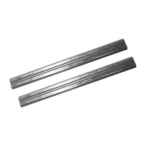 Triton TCMPLB60Hobelmesser für TCMPL, 60mm