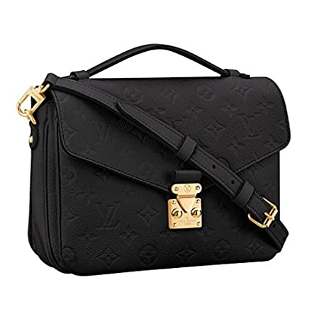 Fashion Shopping Louis Vuitton Monogram Canvas Flower Zipped Tote PM Strap Handles Handbag Article:
