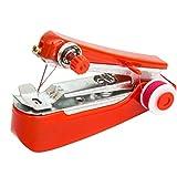 Aisoway Mini Handnähmaschine