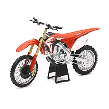 Best orange dirt bike Reviews