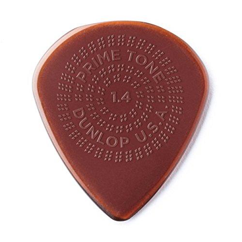 Dunlop primetone Jazz III (tamaño: XL, 3pieza) 1,40