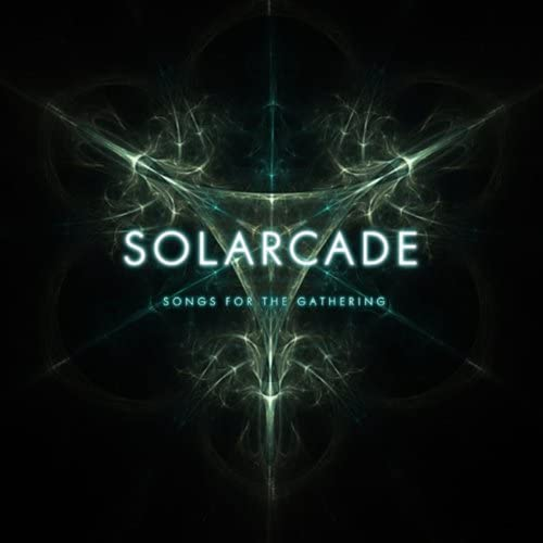 Solarcade