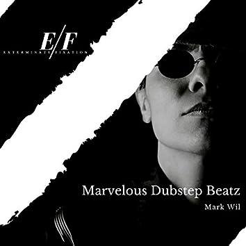 Marvelous Dubstep Beatz