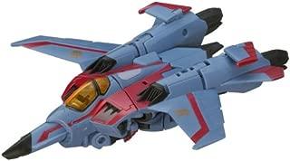 Hasbro Transformers Animated Voyager Starscream