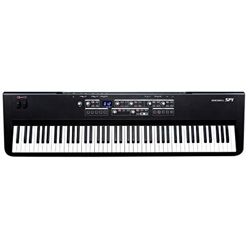 Kurzweil SP1 Stage Piano