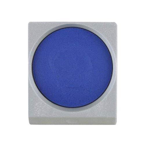 Pelikan 808113 - Ersatzfarben für 735K,preussisch blau
