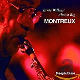 Montreux 1983