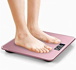 Scale Multipurpose Lcd Display Body Index Electronic Smart Weighing Scales 180Kg Bathroom Body Scale Digital Human Weight ...