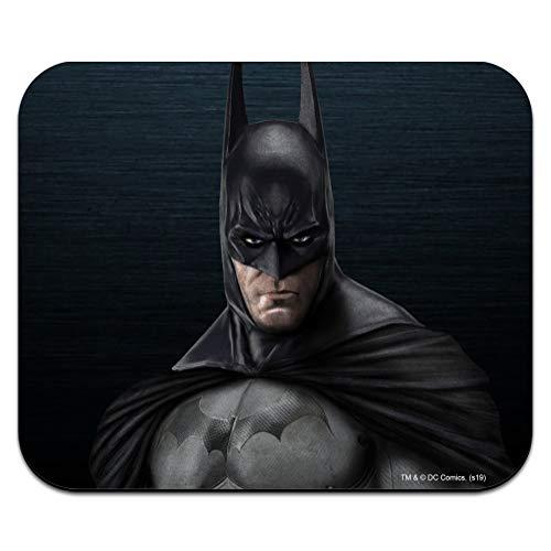Batman Arkham Asylum Video Game Low Profile Thin Mouse Pad Mousepad