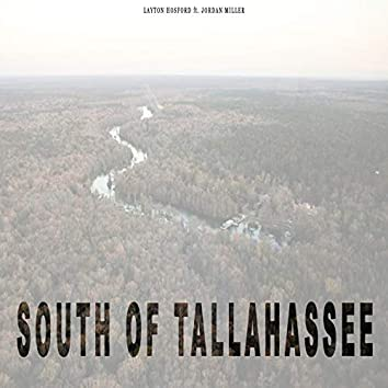 South of Tallahassee