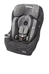 Best Convertible Car Seats for Small Babies - Kid Safety First