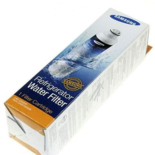 Samsung HAF-CIN/EXP Kühlschrank-Zubehör, Weiß